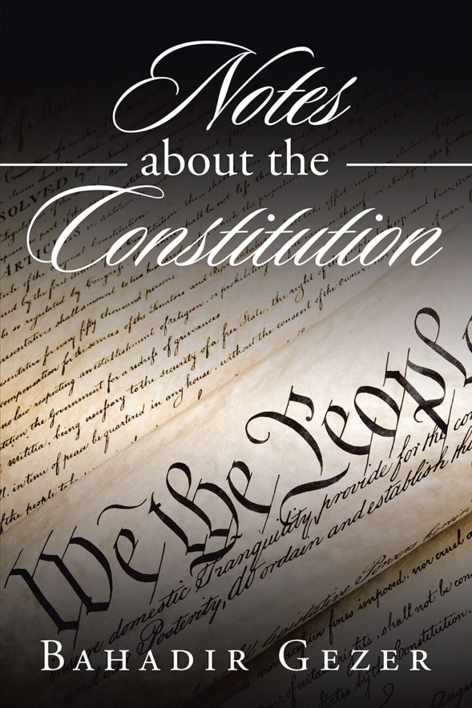 notes on the constitution The constitution explained advertisement: this page is like a synopsis or summary of the constitution, article by article, amendment by amendment this should not be taken as a substitute for the constitution, but more like a study guide.